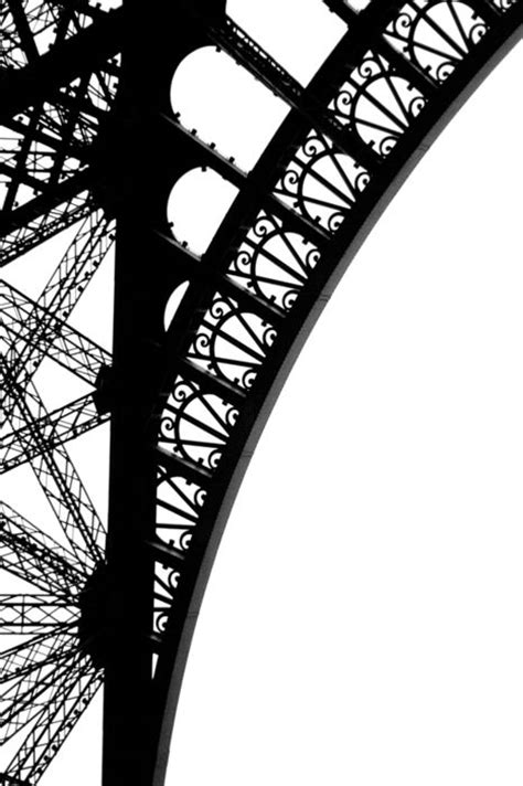 Guess Eiffel Black the 25 best black and white ideas on