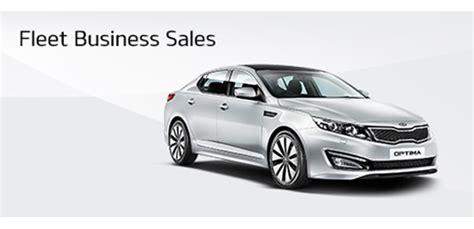 kia fleet sales warwick kia fleet kia cars