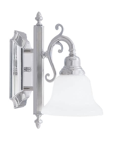 french bathroom light fixtures french regency bathroom light 1281 05 elite fixtures