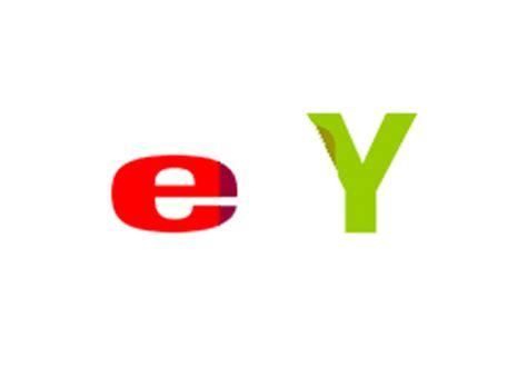 ebay questions logo quiz by ganjingzhe7
