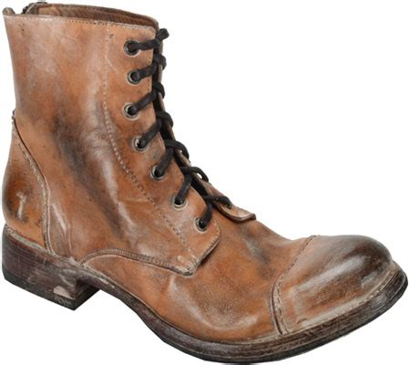 bed stu boots on sale bed stu boots sale 28 images bed stu burst zappos free shipping both ways ankle
