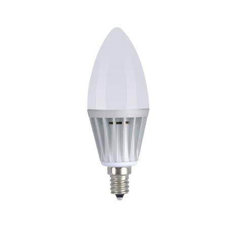 what is a daylight light bulb what is a candelabra light bulb 100 images defiant