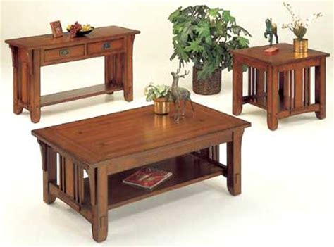 buy wooden center table  hare krishna traders