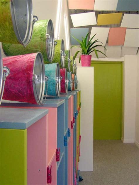 Badezimmer Deko Kindergarten 100 moderne ideen f 252 r kindergarten interieur archzine net