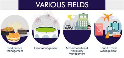 hospitality tourism management  malaysia eduadvisor
