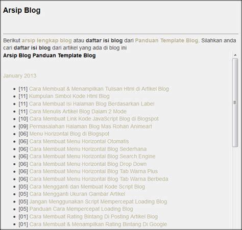 tutorial cara membuat template di aplikasi rapot ma youtube cara daftar blog apexwallpapers com