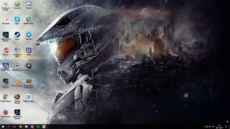 wallpaper engine halo fondo de wallpaper engine halo youtube