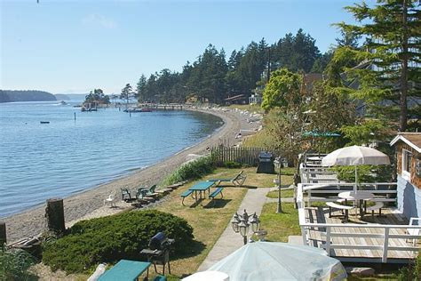 orcas island boat rental boating sailing orcas island chamber of commerce