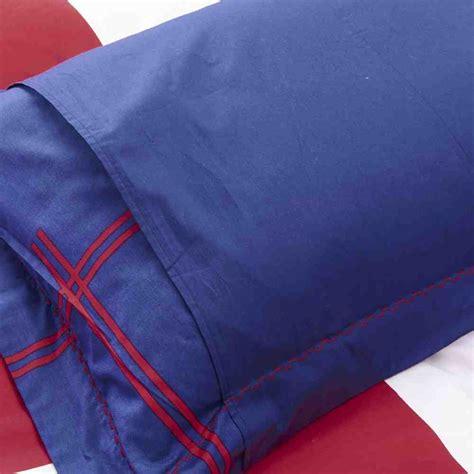 linen mattress cover home furniture design