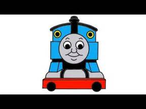 the tank engine drawing itsy artist how to draw the tank engine from