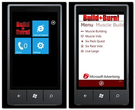best lumia apps nokia lumia app buildburn best nokia applications