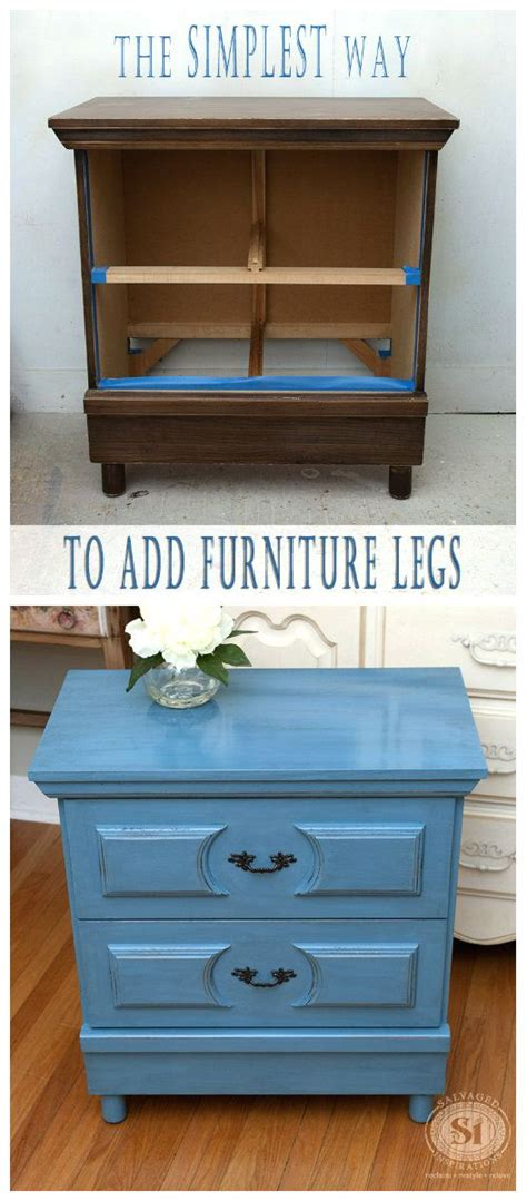Synonym For Dresser by 17 Best Images About Adding Furniture Legs On