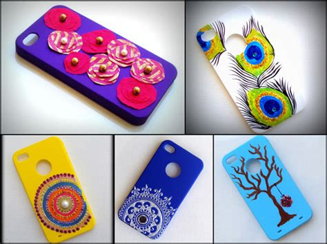 Indian Handmade Gifts - buy handmade gifts handmade giftables