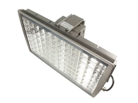 Maxlite 200 Watt 400 Watt Equivalent Led High Bay