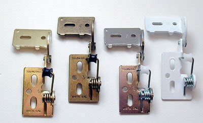 cabinet knife hinges bar cabinet