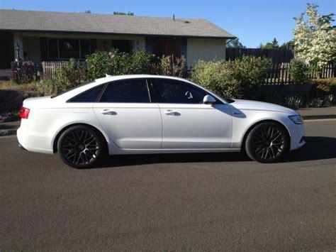 audi 19 rims find new momo 19 inch wheels rims audi a6 s4 s5 tt