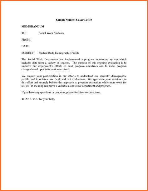 cover letter exles for social workers social work cover letter soap format