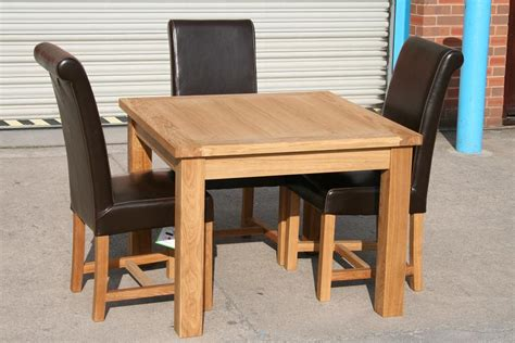 Square Dining Table For 6 Best 10 Small Square Dining Table For 6 Array Dining Decorate