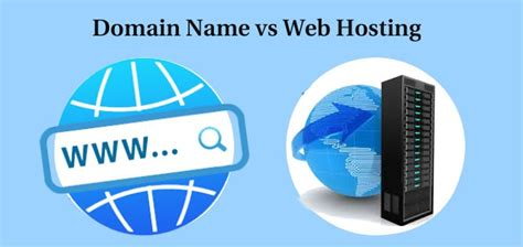 updated reviews blog latest industry news web hosting