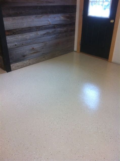 sherwin williams hc concrete stain tyresc