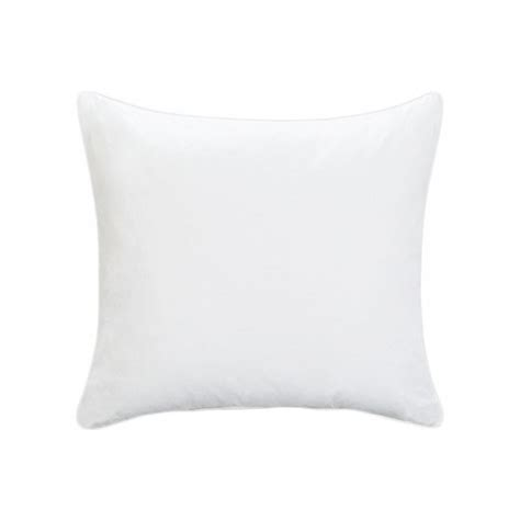 European Pillows by Microball Pillow Hotelhome Australia