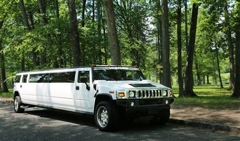 large limo hummer 002 large