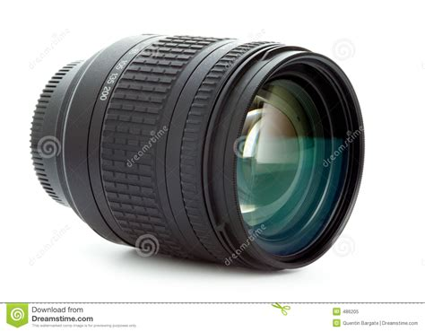 get 35 royalty free stock images from bigstock digital or 35mm zoom lens royalty free stock photo