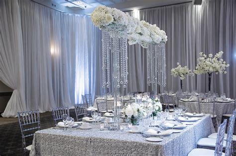 toronto wedding decorations toronto wedding decor