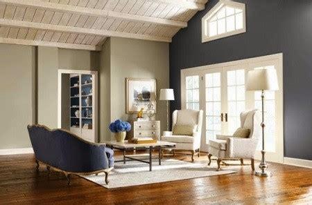 como decorar una sala de belleza pequeña colores para pintar una sala de dos colores latest pintar