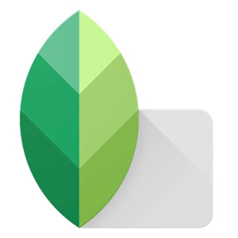 snapseed apk app snapseed apk for windows phone android and apps