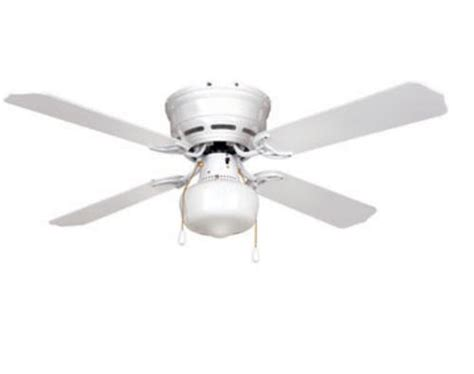 turn of the century fans turn of the century eros 42in white ceiling fan at menards 174