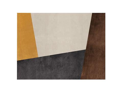 minotti teppiche teppich dibbets diagonal by minotti
