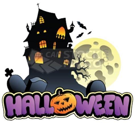 imagenes halloween animadas zoom frases saludos para halloween gifs animados happy