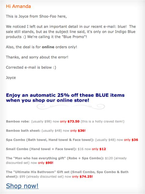 email format error moonton how to send an apology email email marketing tips