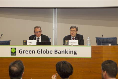 banca prossima banca prossima e bancoposta sono le nuove regine green
