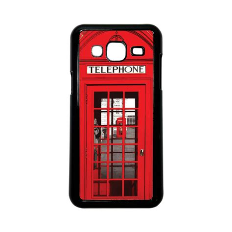 Hardcase Gambar Bola Samsung J3 jual heavencase motif phone box hardcase casing for samsung galaxy j3 hitam harga