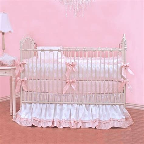 17 best images about luxury children s rooms on