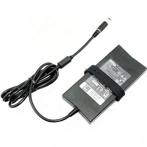 Adaptor Dell Vostro 1014 dell 90w slim design charger ac power adapter for dell vostro series 1000 1014 1015 1220 1310