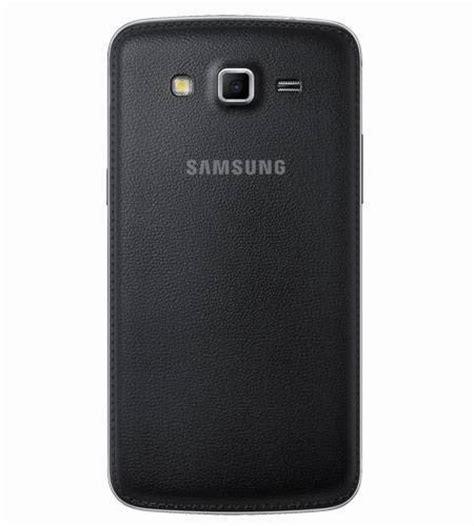mobile grand 2 mobile prices in pakistan samsung galaxy grand 2 price