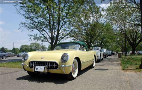 how things work cars 1955 chevrolet corvette spare parts catalogs 1955 chevrolet corvette c1 chassis information