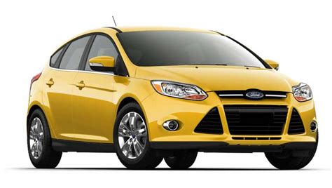 why is ford stock so low 2012 ford focus sales affected by low inventory