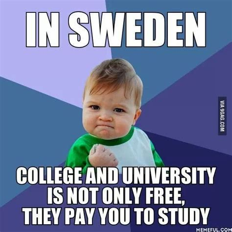Swedish Meme - yeahhh sweden ftw meme by klas is tha thing memedroid