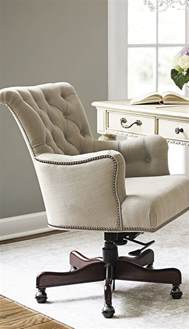 Office Rolling Chairs Design Ideas 17 Best Ideas About Desk Chairs On Office Sofa Office Desk Chairs And Executive Office