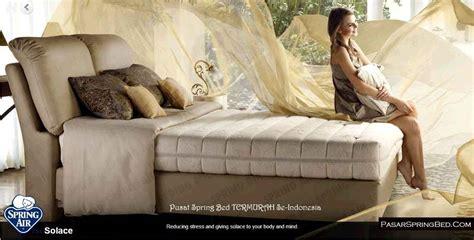 Bed Murah Jakarta Timur bed air solace harga bed termurah di indonesia