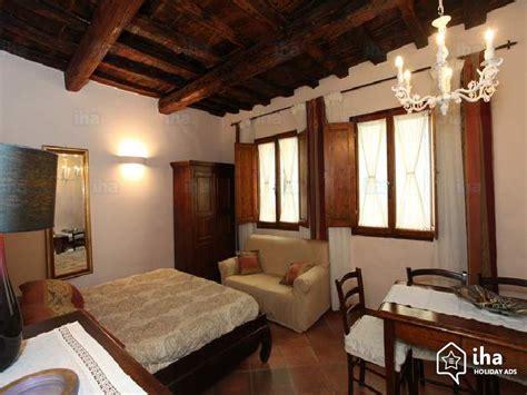 appartamenti firenze vacanza appartamento in affitto a firenze iha 54865