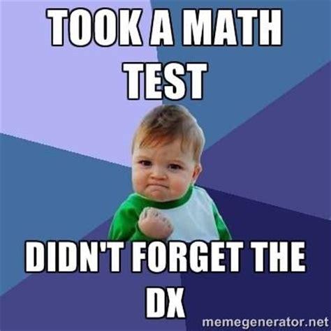 Meme Math - 78 best math meme images on pinterest jokes math memes