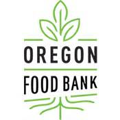 Oregon State Mba Wealth Management by Corporate Responsibility Wa Financial Advisors