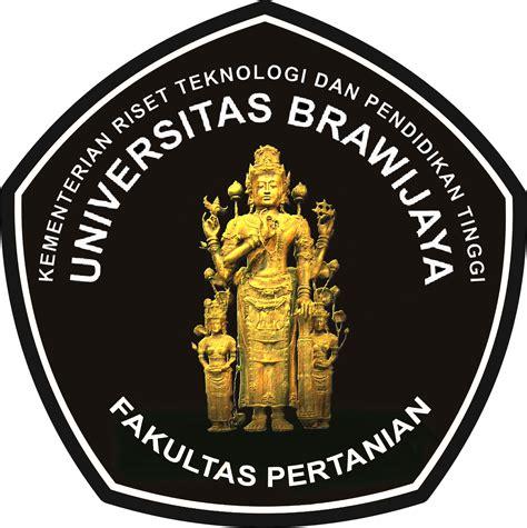 ub logos