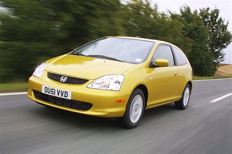 Honda Automobiliai Autofiles Lt