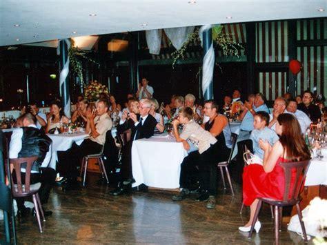 Hochzeit 50 Personen by Hochzeit Im Rems Murr Kreis B 228 Rensaal Der Weinstube Muz